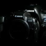 今更ですがCanon EOS 5D Mark Ⅳをレビューします No.1