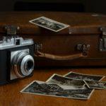 カメラメーカーの違いや特徴について