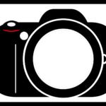 ニコン ミラーレスカメラZ7とZ6は動体撮影で使えるのか検証する