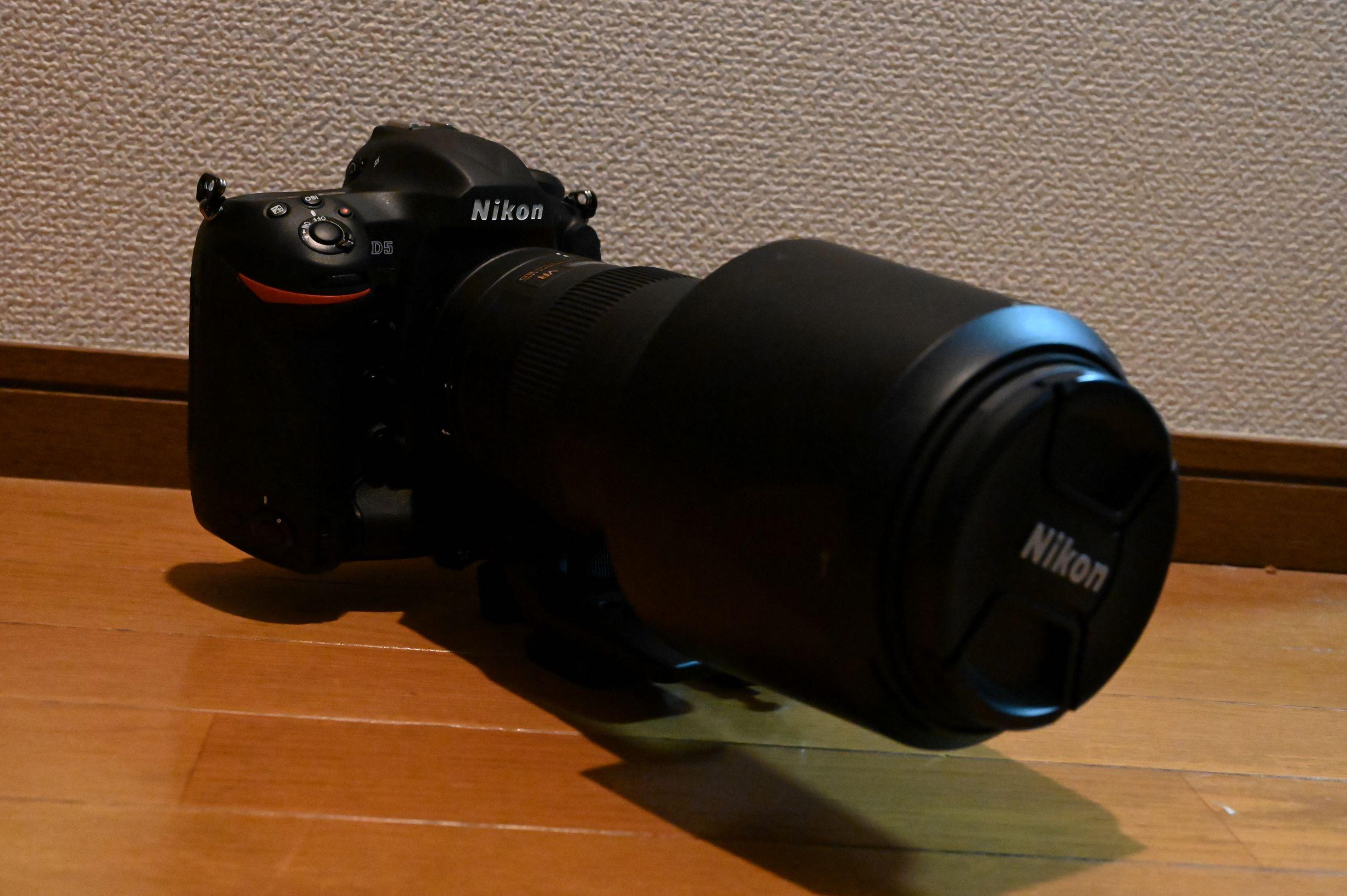 カメラとレンズのメンテナンスに必要な道具とメンテナンス方法について
